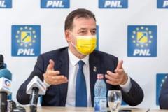 Orban sustine ca negocierile pentru formarea coalitiei s-au derulat corespunzator. Neaga ca si-ar fi amenintat colegii de partid cu plangeri penale