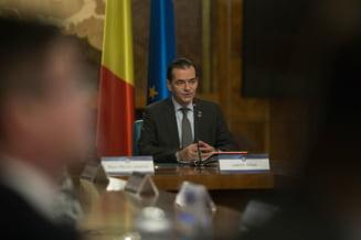 Orban trimite doua propuneri de comisar european: Siegfried Muresan si Adina Valean