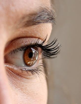Orbirea s-ar putea trata - Metoda revolutionara, testata in Europa
