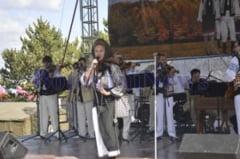 """Orchestra """"Rapsozii Botosanilor"""", invitata la concertul aniversar TVR Iasi"""