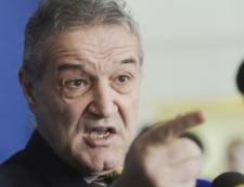 Ordinul dat de UEFA in cazul procesului de la TAS dintre FCSB si Viitorul: Cand va fi anuntat verdictul
