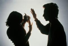Ordinul de protectie in cazurile de violenta in familie, emis in cel mult 72 de ore de la sesizare