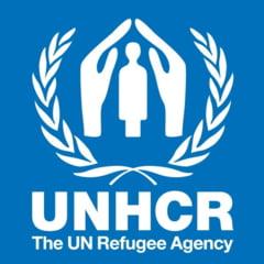 Ordinul lui Trump privind imigrantii este ilegal, avertizeaza Inaltul comisar ONU pentru drepturile omului