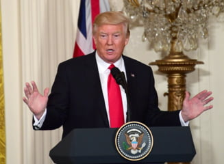 Ordinul lui Trump privind inchiderea granitelor risca sa lase firmele din Silicon Valley fara mana de lucru