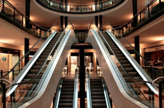 Ordonanta Militara: Mall-urile se inchid in 24 de ore, la fel si cabinetele stomatologice