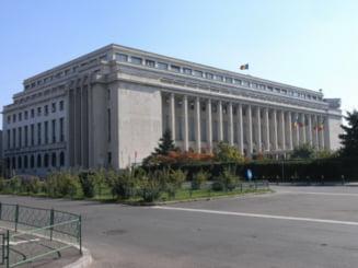 Ordonanta de modificare a Codului fiscal, ratacita pe drumul spre Monitorul Oficial
