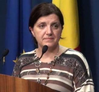 "Ordonanta interceptarilor, aprobata: SRI va putea fi ""organ de cercetare penala speciala"""