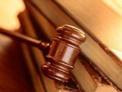 Ordonanta privind aspectele financiare din justitie, neconstitutionala