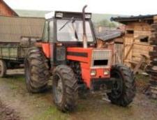 Orest Onofrei, contestat de producatorii agricoli