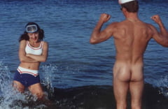 Organele sexuale barbatesti - concluzii ingrijoratoare ale oamenilor de stiinta