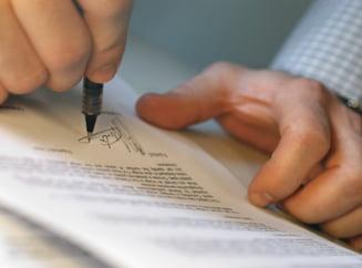 Organismele de gestiune a drepturilor de autor, in pericol de desfiintare