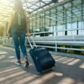 """Organizaţiile europene de turism cer ridicarea restricţiilor pentru cei care au """"Certificat digital Covid"""""""