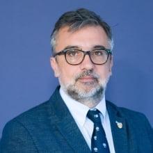 Organizarea Centenarului Marii Uniri, data in sarcina ministrului Culturii