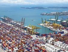 Organizatia Mondiala a Comertului avertizeaza ca taxele vamale zdruncina din temelii schimburile internationale