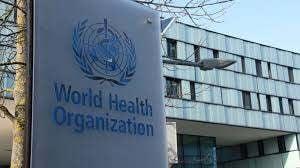 Organizatia Mondiala a Sanatatii a stabilit regulile de testare pentru remediile naturiste africane impotriva COVID-19