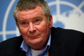 Organizatia Mondiala a Sanatatii trage un semnal de alarma: Amnezia omenirii va duce la alte pandemii