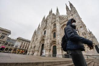Organizatia Mondiala a Turismului: Pandemia a provocat turismului mondial, din aprilie pana in mai, pierderi triple fata de criza economica din 2009
