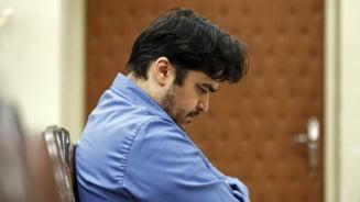"""Organizatia Reporteri fara Frontiere, dupa executia jurnalistului iranian Ruhollah Zam: """"Suntem socati de aceasta noua crima a justitiei iraniene"""""""