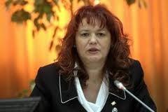 Organizatia de femei a UNPR vrea o zi a egalitatii salariale in Romania
