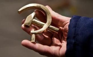 Organizatiile si simbolurile comuniste, in afara legii?- Sondaj Ziare.com