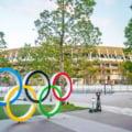 Organizatorii Jocurilor Olimpice vor imparti 15 000 de prezervative sportivilor, dar vor recomanda si distanta de doi metri intre oameni