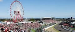 Organizatorii Marelui Premiu de Formula 1 al Turciei spera sa tina cursa de la Istanbul cu 100.000 de spectatori. Biletele vor costa 17 lei/zi