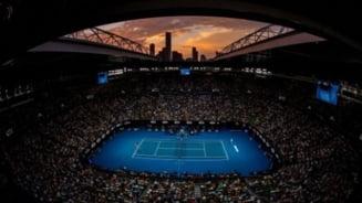 """Organizatorii de la Australian Open, criticati dur pentru ultima schimbare facuta: """"E o rusine pentru tenisul feminin"""""""