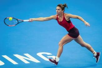 Organizatorii de la Australian Open au anuntat lista jucatoarelor acceptate pe tabloul principal - cine va reprezenta Romania