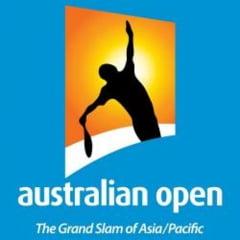 Organizatorii de la Australian Open au anuntat lista romanilor prezenti la editia din 2016