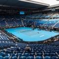 Organizatorii de la Australian Open au făcut un anunț categoric. Ce se va întâmpla cu jucătorii nevaccinați, în frunte cu Novak Djokovic