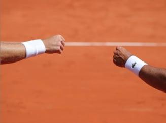 Organizatorii de la Roland Garros, despre decizia care a infuriat lumea tenisului: Stiam ca toata lumea o sa ne urasca