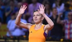 Organizatorii de la Roland Garros au anuntat ora la care vor evolua Simona Halep si Irina Begu