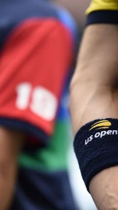 Organizatorii de la US Open anunta printr-o reactie oficiala ca turneul ar putea avea loc cu spectatori in tribune