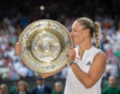 Organizatorii de la Wimbledon pregatesc o schimbare majora pentru editia din 2019