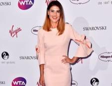 Organizatorii de la Wimbledon renunta la una dintre cele mai vechi traditii