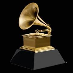 """Organizatorii premiilor Grammy au decis sa desfiinteze comitetul """"secret"""" care alegea nominalizatii"""