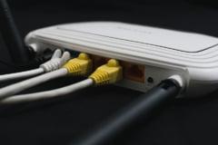 Orice aparat care are conexiune Wi-Fi poate fi atacat de hackeri. Cum poti sa te aperi?