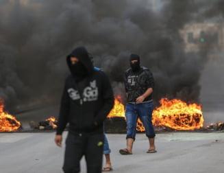 Orientul Mijlociu fierbe: Arabia Saudita intrerupe si legaturile aeriene cu Teheranul, ONU reactioneaza