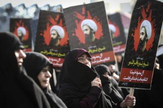 Orientul Mijlociu fierbe: Bomba economica ce va exploda in Arabia Saudita