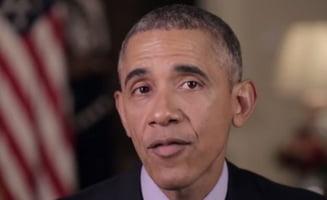 Orientul Mijlociu fierbe: Masura pe care o va lua Barack Obama