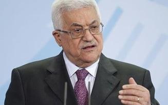 Orientul Mijlociu fierbe: Palestina cere sprijinul ONU