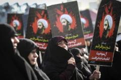 Orientul Mijlociu fierbe: Vor fi afectate discutiile despre Siria?