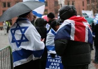 Originea evreilor din Europa, stabilita cu ajutorul geneticii