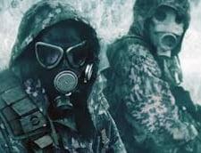 Orori teribile ale razboaielor: Cum au inceput sa fie utilizate armele chimice