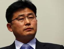 Ororile din Coreea de Nord: Copii ucisi de caini si ingropati de vii in lagare