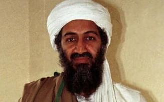 Osama bin Laden se ascundea in Pakistan din 2003