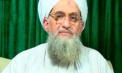 Osama si-ar fi cheltuit averea pentru a finanta Jihadul