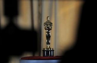 Oscar 2013: Filmele nominalizate au adunat deja 2 miliarde de dolari din incasari