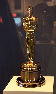 Oscar 2014: Cum sunt cotate filmele la casele de pariuri