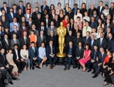 Oscar 2019: Academia de Film face un pas inapoi dupa un val de critici